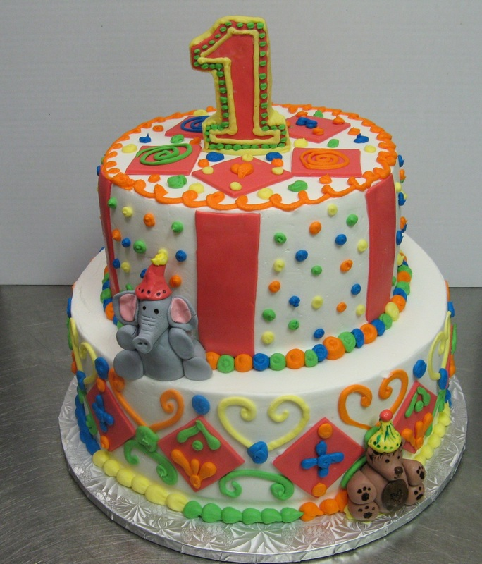 Cake Designs At Kroger Perfectend for